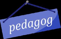 pedagog11